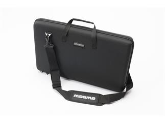 Magma CTRL Case NV2 passend für Numark Mixtrack Pro 3 + NV
