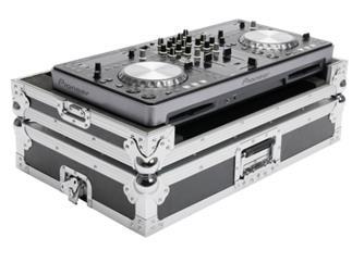 Magma DJ-Controller Case für Pioneer XDJ-R1