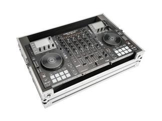 DJ-Controller Case für Denon MCX-8000
