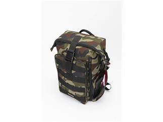 Magma DIGI DJ-STASHPACK XL PLUS Camouflage