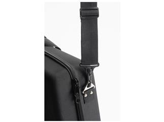 MAGMA CTRL Case DDJ-SZ/RZ mit Schultergurt