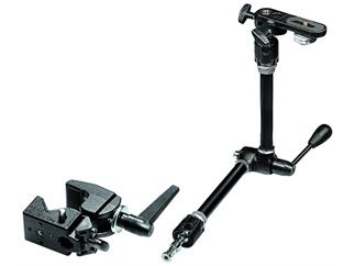 Manfrotto Magic Arm Kit MAK055A-143N