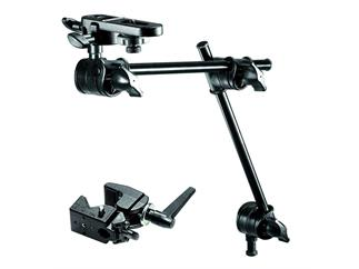 Manfrotto Articulated Support Kit MAK055A-196B-2
