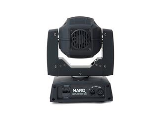 Marq Lighting Gesture Spot 300 - 60W LED Spot Moving Head
