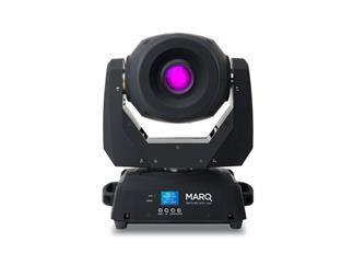 Marq Lighting Gesture Spot 400 - 75W LED Spot Moving Head