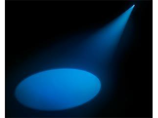 Marq Lighting Gesture Spot 500 - 120W LED Spot Moving Head