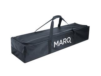Marq Lighting RezoTube Pack - Pixel RGB LED Röhren Bundle