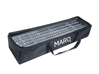 Marq Lighting RezoTube Pack - Pixel RGB LED Röhren Bundle