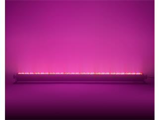 Marq Lighting Colormax BAT - 240 x 10 mm RGB LED Bar