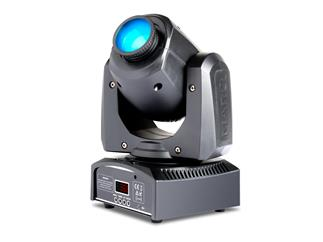 Marq Lighting Gesture Spot 100 - 15 W LED Spot Moving Head