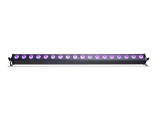 MARQ Lighting UV BAT18 - 18 Watt UV LED Bar