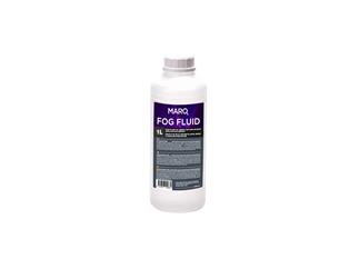 Marq Lighting Fog Fluid 1 Liter