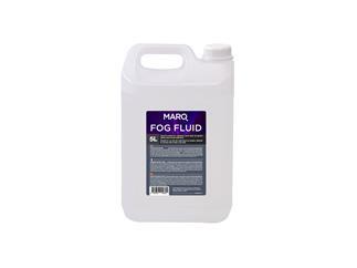 Marq Lighting Fog Fluid 5 Liter