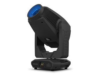 Chauvet Professional Maverick MK3 Profile CX (high CRI)