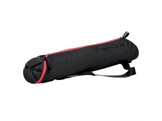 Manfrotto MB MBAG70N Stativtasche ohne Polster 70cm