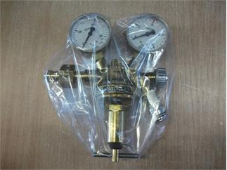 MBN CO2 Flaschendruckminderer
