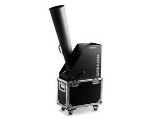 MAGICFX® Super Blaster - Konfetti Streamer