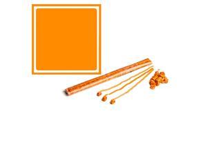 MAGICFX® Streamer 5m x 0.85cm - Orange