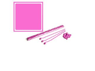 MAGICFX® Streamer 5m x 0.85cm - Pink