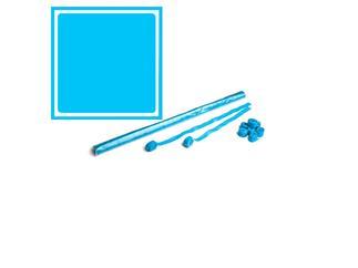 MAGICFX® Streamer 10m x 1.5cm - Hellblau