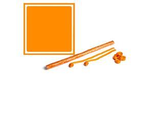 MAGICFX® Streamer 10m x 1.5cm - Orange