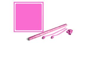 MAGICFX® Streamer 10m x 1.5cm - Pink