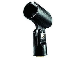 Manfrotto MICC1 Microfonhalter Standard
