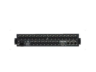 Midas DL151 Digitale Stagebox 24 Inputs