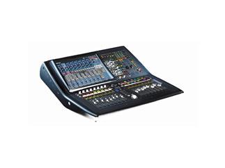 Midas Pro1-IP Digitalmischpult