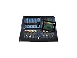 Midas Pro1-TP Digitalmischpult Tourpaket inkl Case