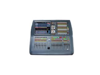 Midas Pro2C-CC-IP Digitalmischpult