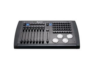 Elation Midicon 2 MIDI-Controller mit USB Port