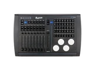 Elation Midicon 2 MIDI-Controller mit USB Port
