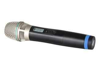 Mipro ACT-32H-59 UHF Handsender