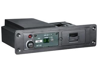 Mipro MTM-92 Plug-In Sendemodul