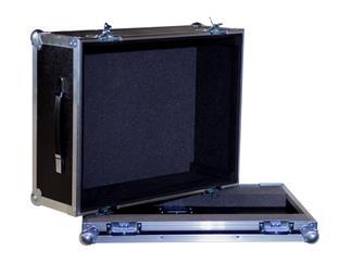 Case für Midas M32R