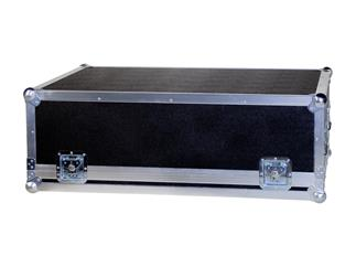 Haubencase für Midas M32, 4x Klappgriff