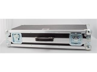 Case für Zero 88 FLX S48 schwarz