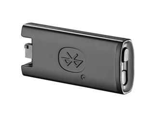Manfrotto MLLBTDONGLE LYKOS Bluetooth Dongle (Steuerung  iPad/iPhone/DD)