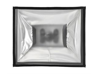 Manfrotto MLSBOXL LYKOS LED Softbox