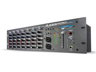 Alesis Multi Mix 10 Wireless