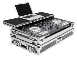 MAGMA DJ-Controller Workstation DDJ-SZ und DDJ-SZ2