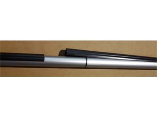 Manfrotto 062-2 Spanngewicht 2-teilig L=275cm