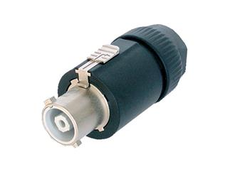 Neutrik PowerCon® 32 Amp Kabelstecker