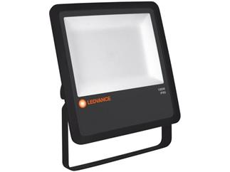 Osram LEDVANCE FLOODLIGHT 180 W 6500 K IP65 BK