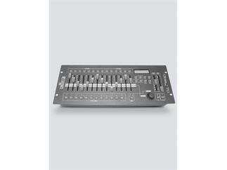 ChauvetDJ Obey 70, 12x32Ch DMX Controller