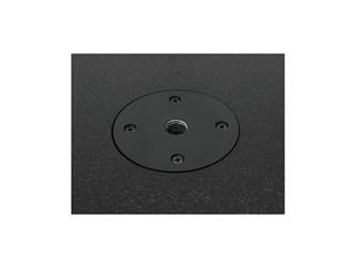 OMNITRONIC ASS-1023 Aktiv-System 600W RMS Säulen-PA-System