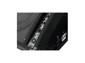 OMNITRONIC SM-212A Aktiv-Bühnenmonitor