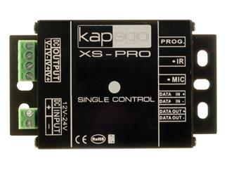 Kapego XS-Pro Single-Color Controller