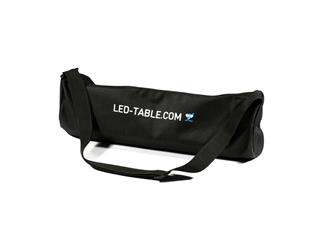 LED Table - Softbag 73 cm